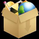 1368784653_Misc-Box