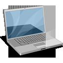 1368921526_1 - Macbook Pro