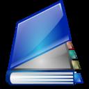1369277583_address_book