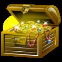 treasure (1)