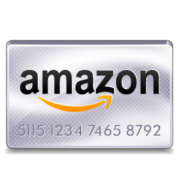 1370597066_amazon_payments