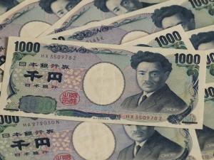 201205_money_2967_w2400