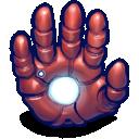 Ironman_Hand