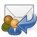 mail-reply-all-128