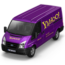 Yahoo_Front