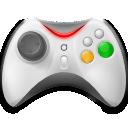 preferences-desktop-gaming