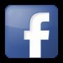Facebookのグループに勝手に追加する迷惑行為について
