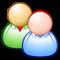 タオバオ転売での代行業者の選び方